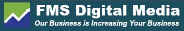 FMS Digital Media