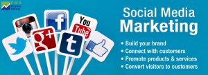 Ongoing Social Media Management