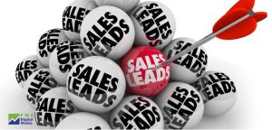 Leads Leads Leads